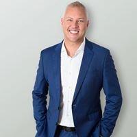 Andrew Oostenbrink - Belle Property Carindale