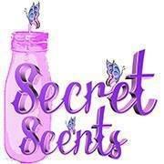 Secret Scents
