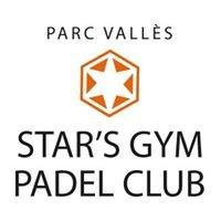 Star's Gym Padel Club