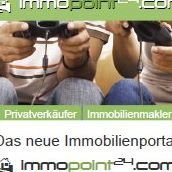 IMMOBILIEN bei immopoint24.com