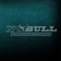 No Bull Productions