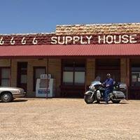 6666 Supply House