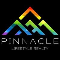 Pinnacle Lifestyle Realty