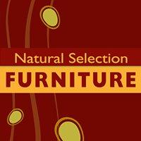 Natural Selection Furniture