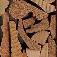 VSH Timbers