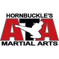 Murphy ATA - Karate for Kids