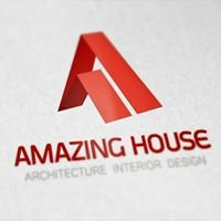 Nội thất Amazing House