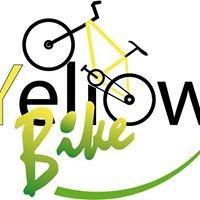 Yellow Bike Réunion