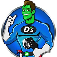 D's Mobile Detailing LLC