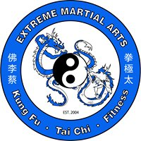 Extreme Martial Arts Centers