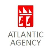 Atlantic Agency Monte-Carlo - Agence Immobilière Monaco
