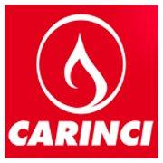 Carinci Group S.p.A
