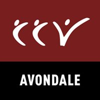 CCV Avondale