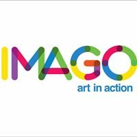 Imago art in action