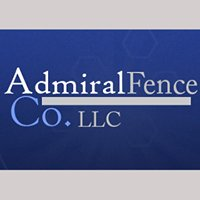 Admiral Fence Company