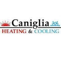 Caniglia Heating & Cooling