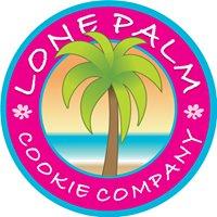 Lone Palm Cookie Company