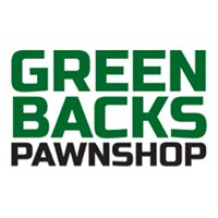 Greenbacks Pawnshop - Belleville