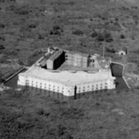 Fort Delaware Society