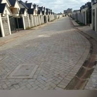Simba Pavers Ltd
