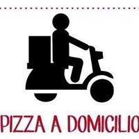 Orsini ART Pizza