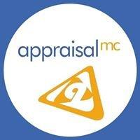 Appraisal MC