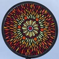 WILD ROSE ARTWORKS by Rochelle Rose-Schueler