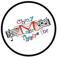 Chazy Music Theatre