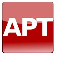 APT-Computers