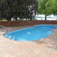 Fun & Fit Pools & Spas