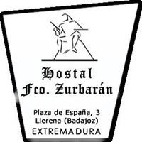 Hostal Zurbarán