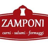 Zamponi Carni Salumi Formaggi