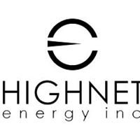 HighNet Energy Inc.