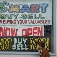 Smartbuysell.ca
