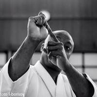Supreme Martial Arts & Fitness (World Karate-Do)