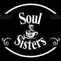 Soul Sisters Cafe