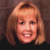 Debbie Gibson Sells Florida Homes