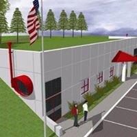 Hardin County Emergency Communications (911)