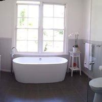 Bathroom Renovations by LJT Bathrooms