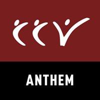 CCV Anthem