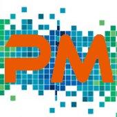 Pixelle Media