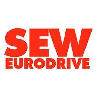 SEW-Eurodrive SA