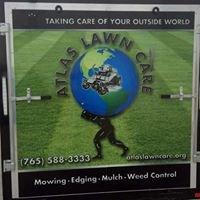 Atlas Lawn Care