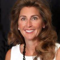 Melinda Taylor, State Farm Insurance