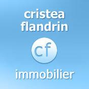 Cristea-Flandrin Immobilier Monaco