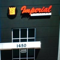 Imperial Manufacturing Group
