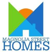 Magnolia Street Homes LLC