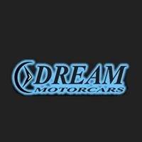 Dream Motor Cars
