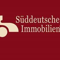 Süddeutsche Immobilien