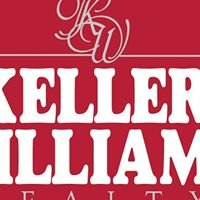 Keller Williams, Beaverton Oregon
